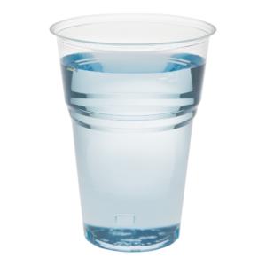Bicchiere da 400 CC
