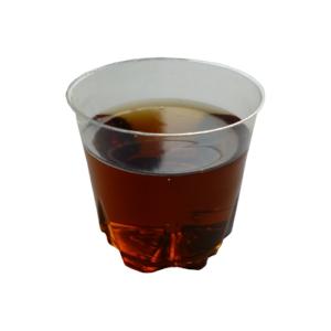 Bicchierino Degustazione 50 CC