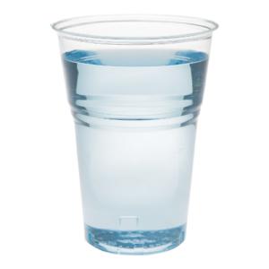 Bicchiere da 575 CC