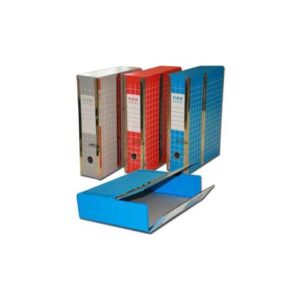 Scatola Archivio Box 1