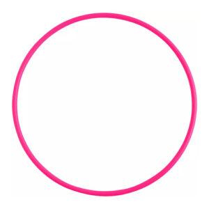 Cerchio Ritmica