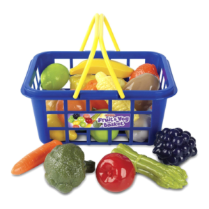 Cestino Frutta e Verdura