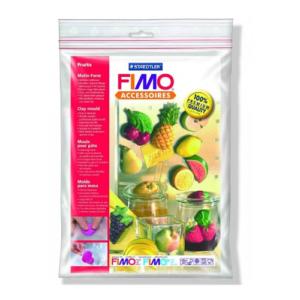 Stampi Frutta