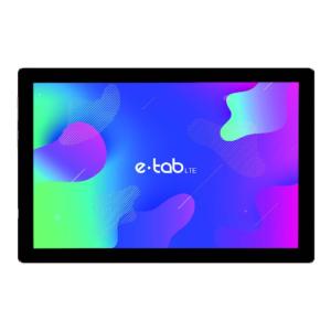 E-Tab 4GB 64GB