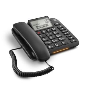 Telefono Fisso Gigaset DL380