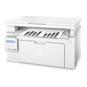 Stampante HP M130NW