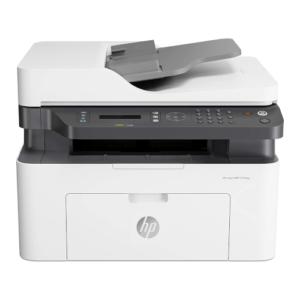 Stampante HP MFP137FNW