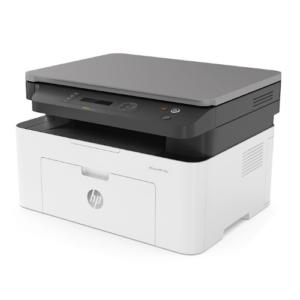 Stampante HP MFP135A