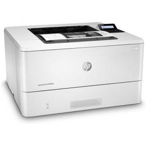 Stampante HP LaserJet Pro M404N