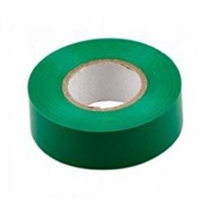 Nastro Telato Verde