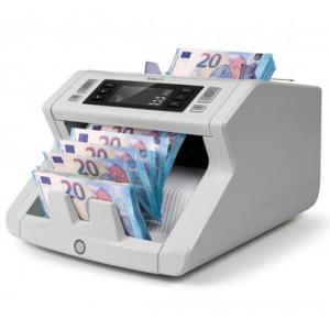 Contatore Banconote
