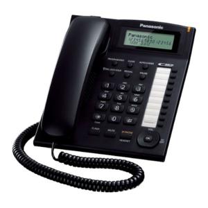 Telefono Fisso KX-TS880EX