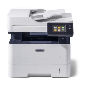 Stampante Xerox B215V
